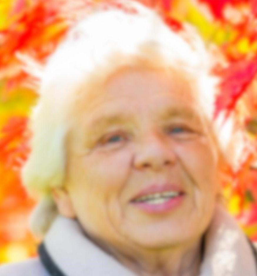 Скворцова Татьяна Евгеньевна, 67 лет