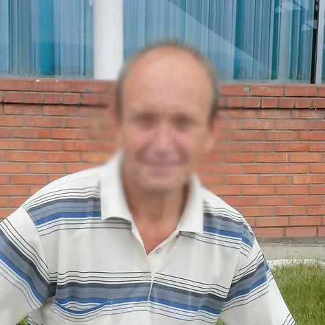 Сарафонов Михаил, 56 лет