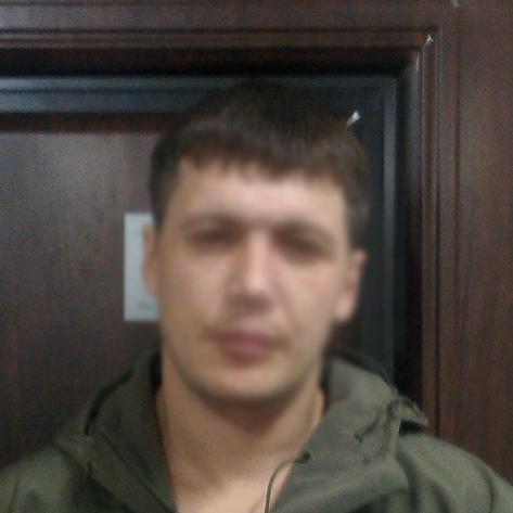 Слепнов Аркадий, 38 лет